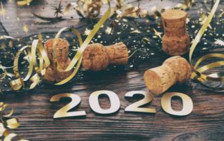 3 eindejaarstips voor een fiscaal voordelig 2020